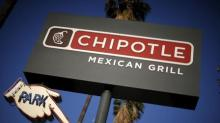 Chipotle shareholders pull vote to split CEO, chairman jobs