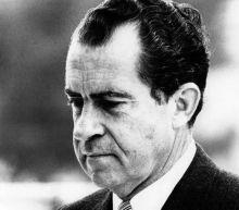 Ford was right to pardon Nixon. Joe Biden should do Trump no such favors | Opinion