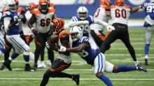 Despite blowing 21-0 lead, Bengals hope turnaround is near