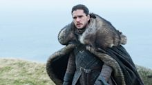 'Game of Thrones': HBO teases final season release date, cancels four spinoffs