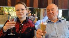 Salisbury attack: Some of the theories around how Sergei Skripal and his daughter were attacked with deadly nerve agent