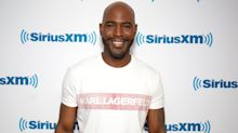 'Queer Eye' Star Karamo Brown Faces Backlash Over Sean Spicer Comments