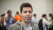 Former YC chief Sam Altman lost a bold bubble bet made in 2015. Now he must pay $100,000