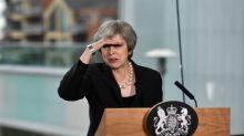 Los chicos espías británicos cambian un paradigma del servicio secreto de su majestad