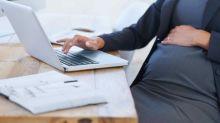Britische Studie zeigt: Frauen im gebärfähigen Alter werden auf dem Arbeitsmarkt diskriminiert