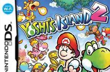 Metareview - Yoshi's Island DS