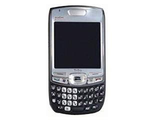 Treo 750 exclusivity with Vodafone expires; rest of Europe gets the love