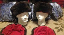 Etsy.com lifts ban on Alaska Native's otter fur handicrafts
