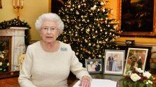 Weihnachten bei den Royals: Skurrile Kleider-Regelung
