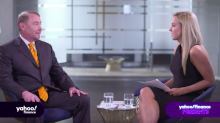 Jeffrey Gundlach extended interview with Yahoo Finance [TRANSCRIPT]