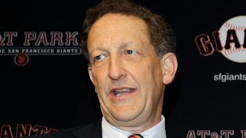 No charges for Giants CEO after incident with wife