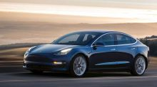 Dow Jones Futures: Watch These 5 IPOs; Did You Fall Asleep On Tesla?