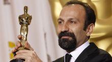Sin asistir a la gala, dio el mejor discurso de los Oscar