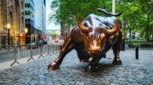S&P 500 Hits New Highs: ETFs Soaring to Start 2020