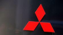 Trading house Mitsubishi voices concern over coronavirus impact