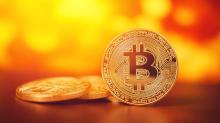 Bitcoin-Millionäre haben einen Weg gefunden, wie man die Kryptowährung zu Geld macht, ohne einen einzigen Bitcoin zu verkaufen