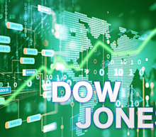 E-mini Dow Jones Industrial Average (YM) Futures Technical Analysis – Held Support Zone at 25053 to 24484