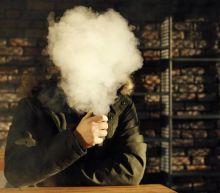 Vaping deaths: Health officials find possible cause of mystery illness linked to e-cigarettes