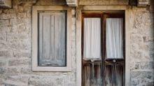 Nièvre: les squatteurs d'une maison à Saint-Honoré-les-Bains interpellés