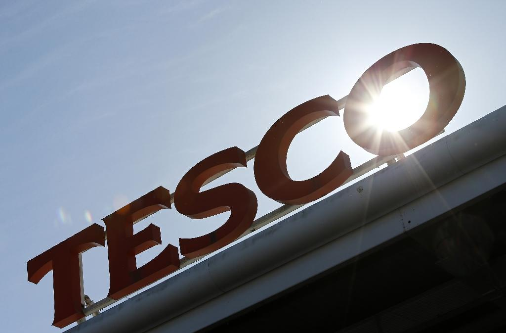Tesco's purchase of Booker, billed as a merger, will hand Tesco investors a majority stake in the combined company and create Britain's leading food business