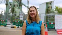 We must end the Hammersmith Bridge fiasco