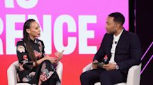 John Legend on babies being taken from their mothers: 'This is America'