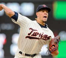 Is Jose Berrios ready to be the Minnesota Twins' ace?