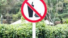 21 Odd Food and Drink Laws Around the World