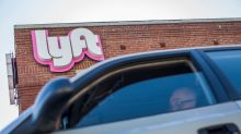 Lyft adopts new safety measures after surge of lawsuits over sexual assault