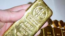 Why gold can still rally in the face of the Fed