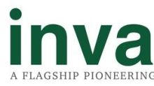 Invaio Sciences Strengthens Leadership Team with Appointment of Peleg Chevion as President and Chief Commercial Officer