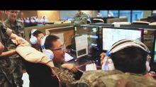 當兵還能玩電競!南韓《鬥陣特攻》士兵賽 冠軍放假15天