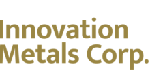 Innovation Metals Corp. Appoints Critical-Metals Industry Experts to Technical Advisory Board to Enhance Commercialization of RapidSX™ Separation Technology