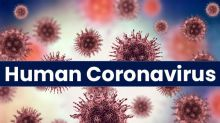 What Is Human Coronavirus? Causes, Symptoms, Treatment And Prevention