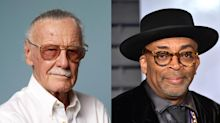 New Zealand newspaper mixes up Stan Lee and Spike Lee in obituary