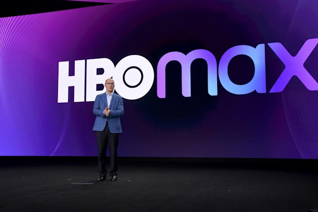 HBO Max is a mess -- but it's still a smart bet on HBO's future