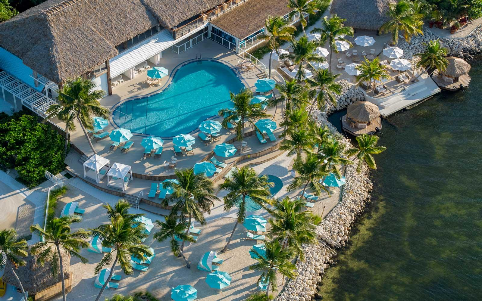 Save A Whopping 50 Off Stays At An Adults Only All