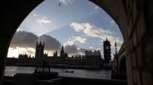 UK households' confidence in finances hits record high in February - IHS Markit