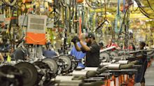 GM invests $20M in Arlington Assembly Plant