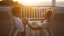 Bewusster Urlaub zu Hause: So entkommt man auch daheim dem Alltag