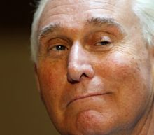 Roger Stone Pressed For Damaging Emails About Hillary Clinton From WikiLeaks: Report