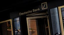 SEC brummt Deutsche-Bank-Töchtern Millionenstrafe auf