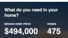 Realtor.com® Launches New 'Price Perfect' Tool to Help Buyers Find Specific Homes That Match Their Needs
