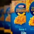Kraft Heinz finally gets some praise from the Warren Buffett crew