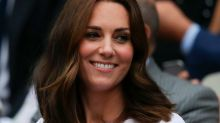 The Duchess of Cambridge's MP Compares the Middleton Family to the Kardashians
