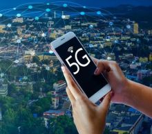 Nokia (NOK) Powers Mobily's Network With 4G/5G FWA Network Slicing