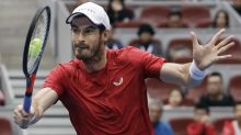 Britons Murray, Konta set to play US Open