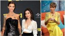 The Veronicas' Jess slams ex Ruby Rose for 'continued harassment'