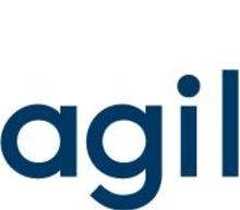 Agiliti Announces Second Quarter 2021 Earnings Release Date and Conference Call