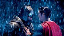 The 'Batman v Superman' Easter Egg AlmostEverybody Missed